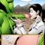 Hulk smash puny Betty pussy! – Part 3