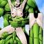Hulk smash puny Betty pussy! – Part 4