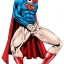 Super heroes getting naked and nasty!